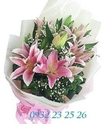 hoa quảng ninh