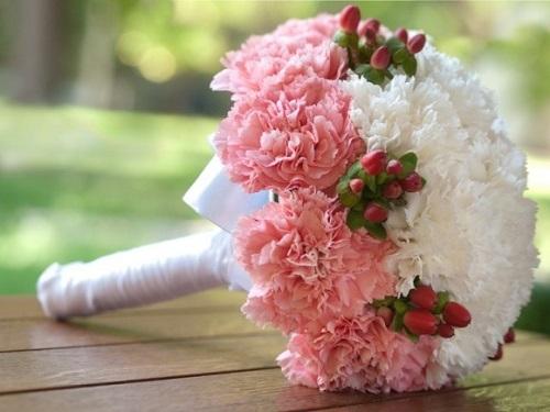hoa tươi lục yên