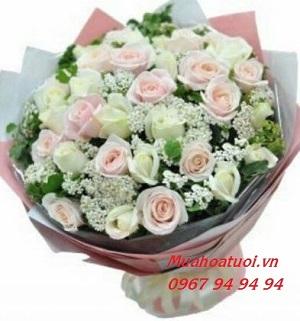 hoa tươi thuận an