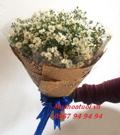 shop hoa bảo lộc