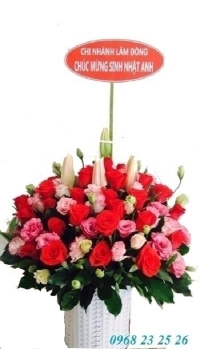 shop hoa hà nội